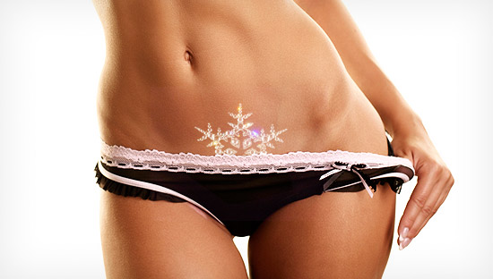 Фото интимные стрижки бикини дизайн