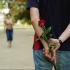 Советы как дарить подарки девушкам