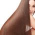Все средства хороши или укрепляем волосы снаружи и изнутри