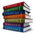Как выучить иностранный язык в кратчайшие сроки
