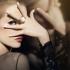 Тренды моды, которым не стоит подчиняться настоящей леди