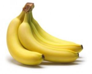 Банан, косметика из бананов