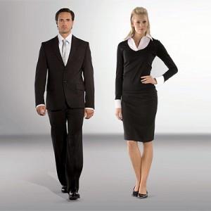 Офисный дресс код, офисный стиль одежды