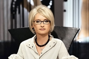 Hromchenko