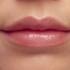 Мягкие и нежные губки