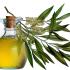 Масло чайного дерева как использовать