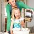 Как преодолеть неуверенность ребенку